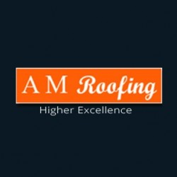 Captivating A.M. Roofing And Guttering Services Ltd