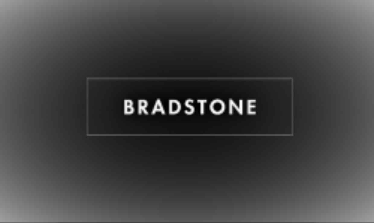 Bradstone Driveways And Patios Ltd Bookabuilderuk Member