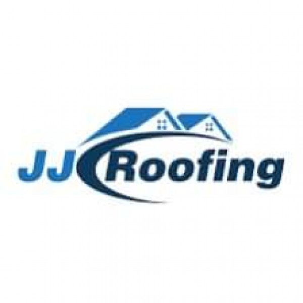 J J Roofing Solutions