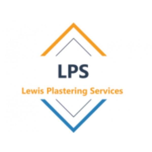 Lewis Plastering Services