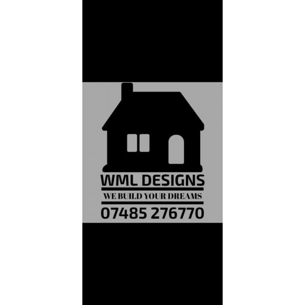 Wml.designs