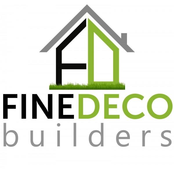 Fine Deco Ltd