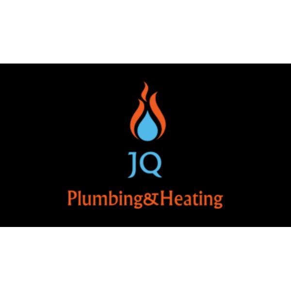 JQ Plumbing