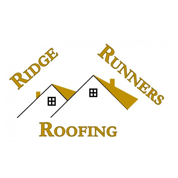 Ridge Runners Roofing