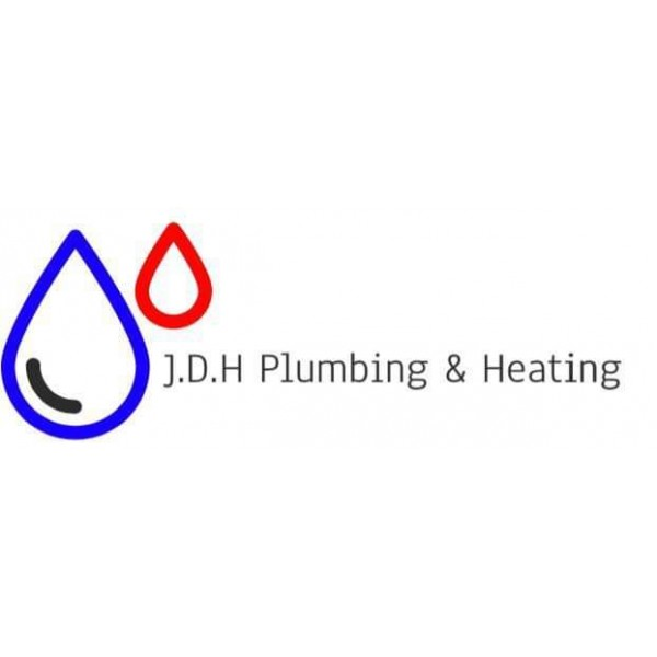 JDH Plumbing And Heating
