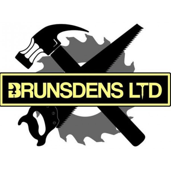 Brunsdens Ltd