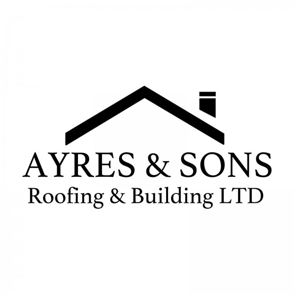 AYRES & SONS Roofing & Building LTD