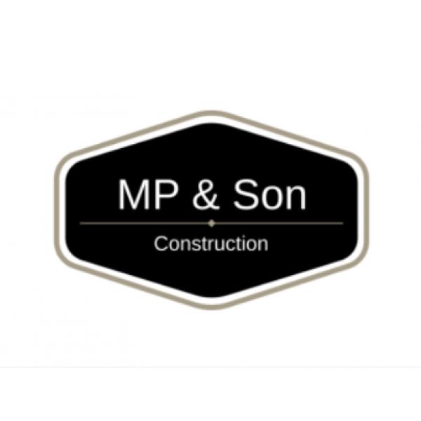 MP & Son Construction