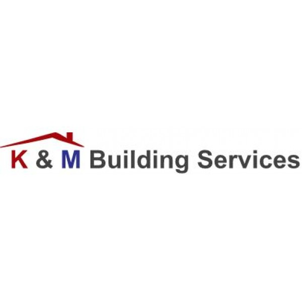 K And M Building services