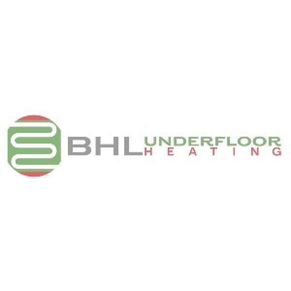 BHL Underfloor Heating