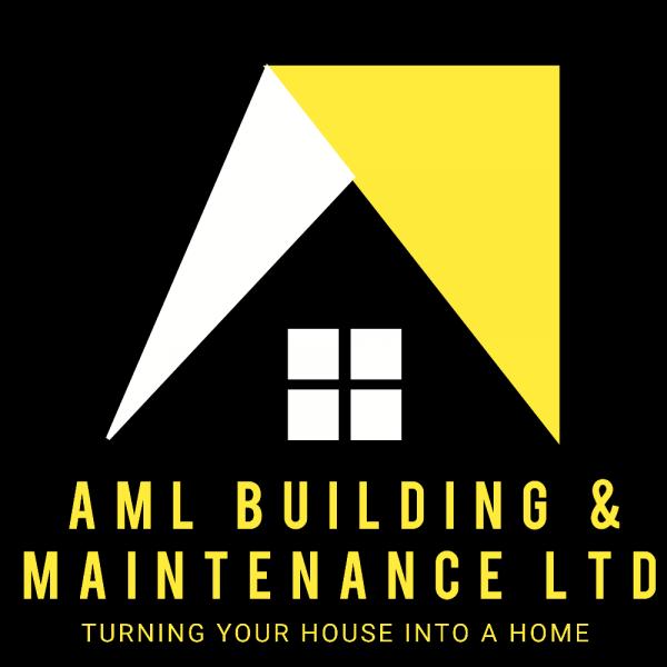 AML Building
