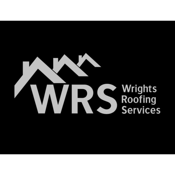 Wrights Roofing Services Ltd