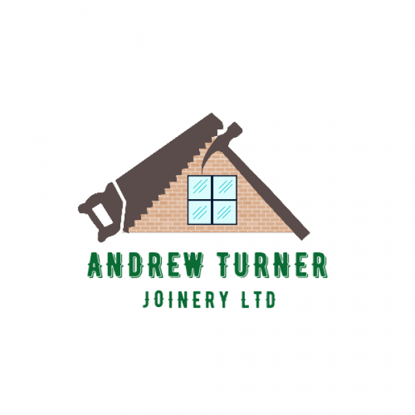 Andrew Turner Joinery