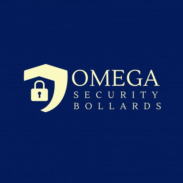 Omega Security Bollards