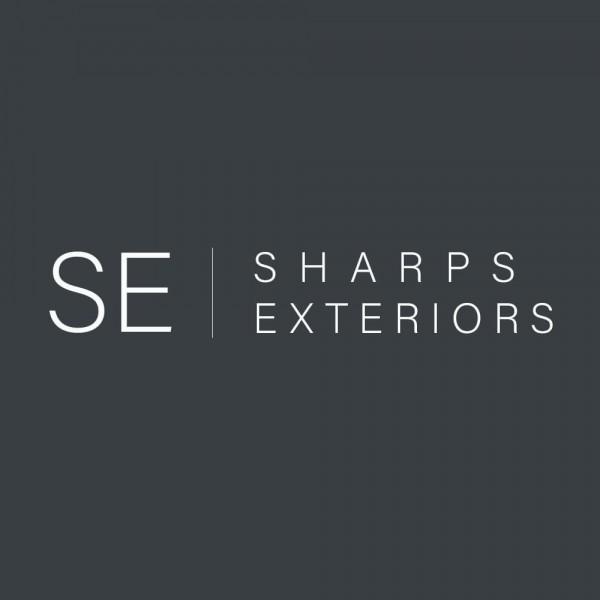 Sharps Exteriors