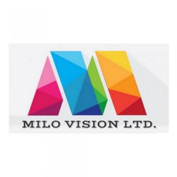 Milo Vision ltd.