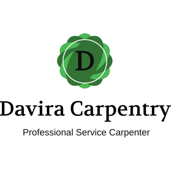 Davira Carpentry