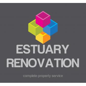 Estuary Renovation