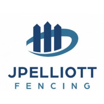 JPElliott Fencing