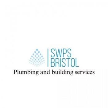 SWPS BRISTOL LTD