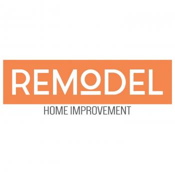 Remodel Home Improvement