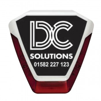 DC Solutions