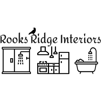 Rooks Ridge Interiors