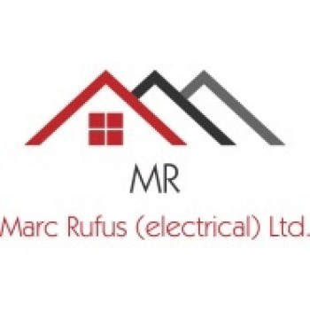 Marc Rufus (electrical) Limited
