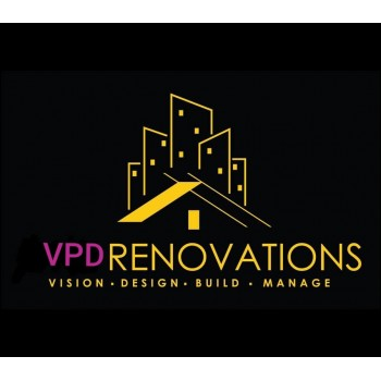 VPD Renovations LTD