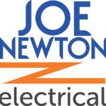 Joe Newton Electrical