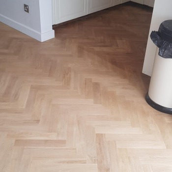 Ajr flooring