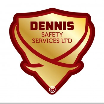 Dennis safety services Ltd