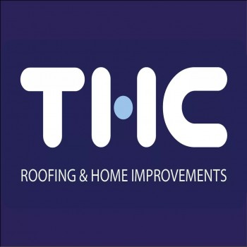 THC Roofing & Home Improvements