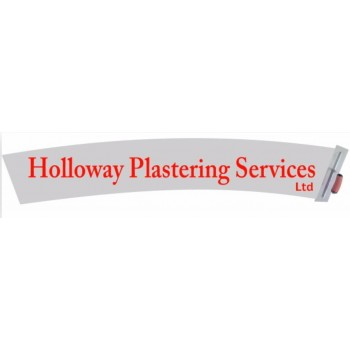 Holloway plastering services ltd