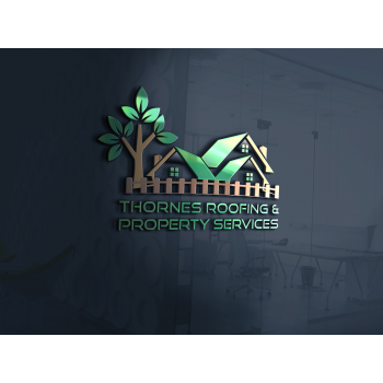Thorne's Roofing & Property Services