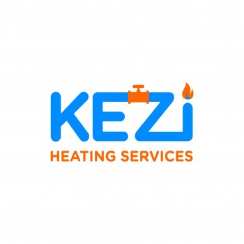 Kezi heating Services