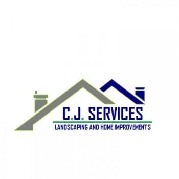 CJ Services