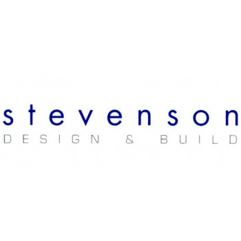 Stevenson Design and Build Ltd