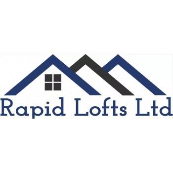 Rapid Lofts Ltd