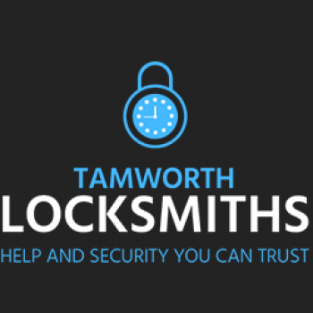 Tamworth Locksmiths