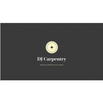 DJ Carpentry & Maintenance