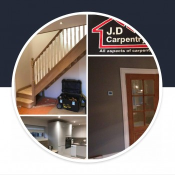 JD Carpentry