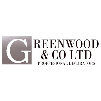 Greenwood & Co Ltd