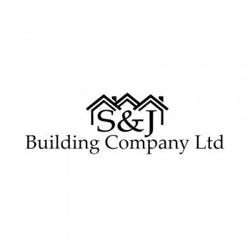 S&J Building company Ltd
