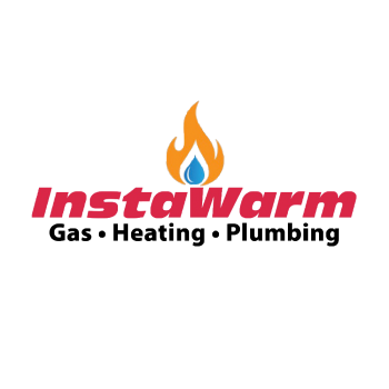 Instawarm Gas and Central Heating Services