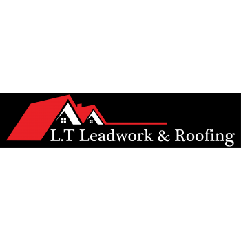 L.T Leadwork & Roofing