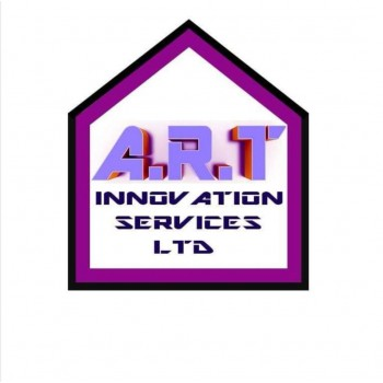 ART Innovations Services Ltd