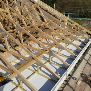 Touchwood Carpentry and Building