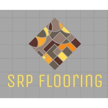 Srp flooring