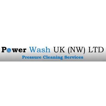 Power Wash UK (NW) Ltd